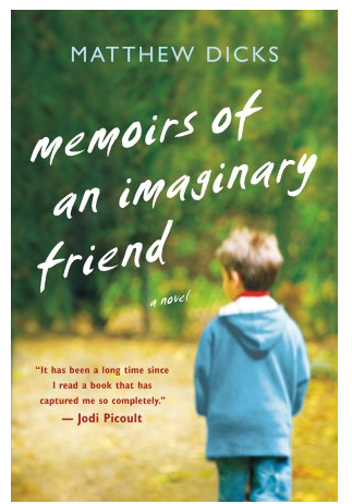 a-review-of-memoirs-of-an-imaginary-friend