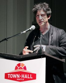 07022013_Kathy Ann Bugajsky_Neil Gaiman Book Signing 081 fixed